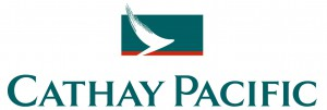 cathay-pacific-airlines-logo