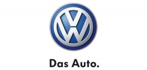 vw_beetle_logo